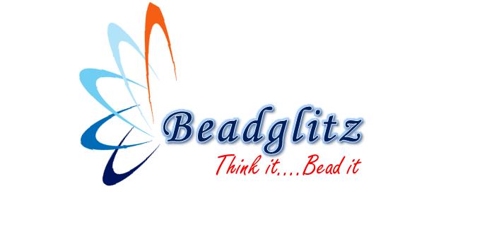 Beadglitz