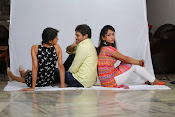 O cheliya movie photos gallery-thumbnail-11