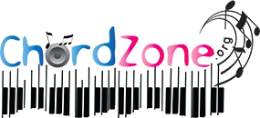 ChordZone.org