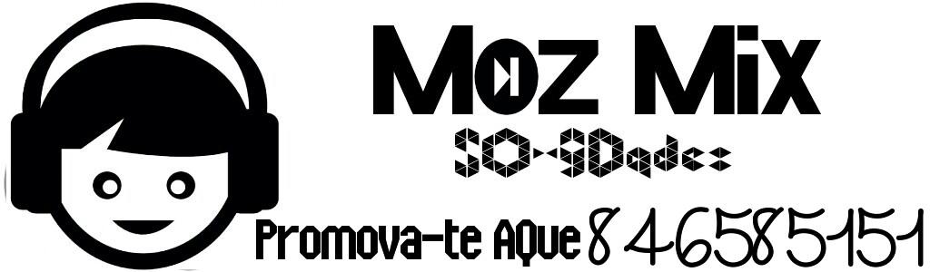 MoZ MiX so-9Dades | Baixar nova Música