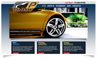 Preferred Auto Buyers Consulting
