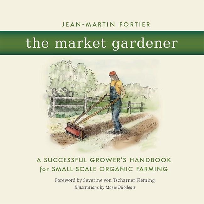 https://www.themarketgardener.com/market-gardening-tools/