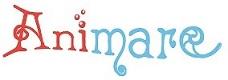 4 | Animare