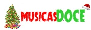 MUSICASDOCE ǀ MUSICAS PARA BAIXAR
