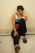 Moulika new glam pics-thumbnail-2