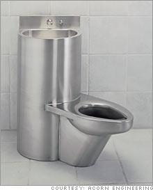 Bad Lawyer Toilet Talk