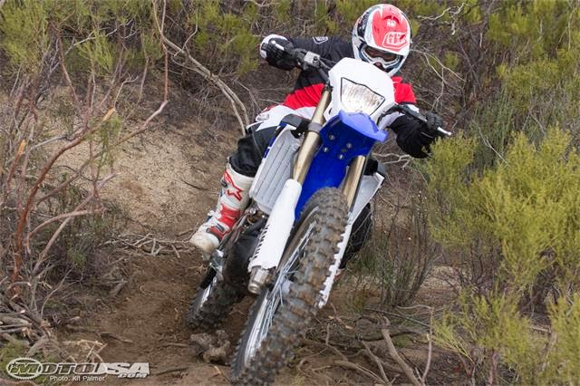 http://motorcyclesky.blogspot.com/111048/Motorcycle-Photo-Gallery-Photo/2015-Yamaha-WR250R-First-Ride.aspx
