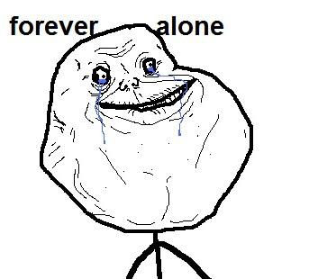 Programas Matlab Forever_Alone2
