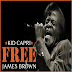 Kid Capri - Free James Brown