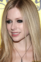 Avril Lavigne celebrates MAGIC Convention with Abbey Dawn After-Party at Pure Nightclub