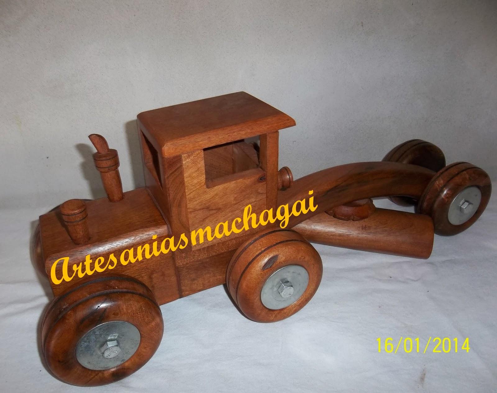 muebles de algarrobo chaco fotos y precios - Fabrica de Muebles de algarrobo, Todo Algarrobo Chaco
