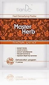 http://tiandeelbag.blogspot.com/2014/06/hity-plaster-na-nogi-master-herb.html