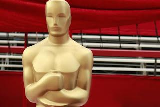 Candidatos ao Oscar participam da Oficina de Filmes de Jerusalém