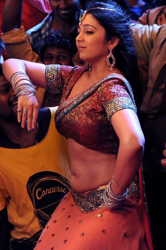 New hindi sexy song