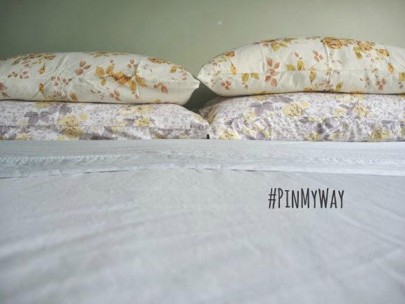 katiecrackernuts.blogspot.com | #pinmway vintage pillow slips