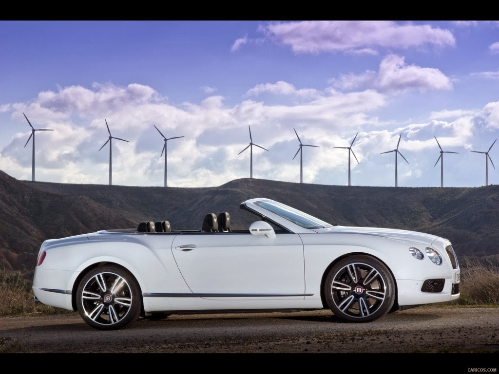 2014 bentley continental gtc convertible pictures intersting things. Cars Review. Best American Auto & Cars Review