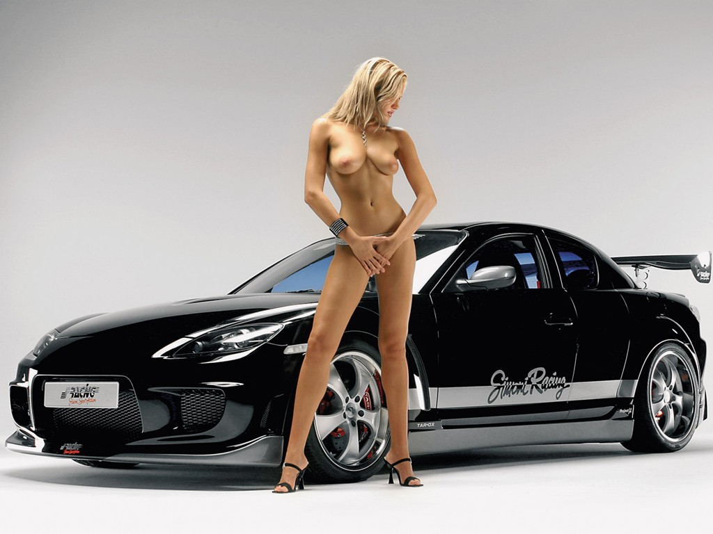 women-naked-fastcar-nude-girls-youtube