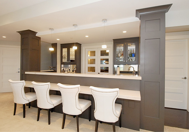 Modern Home Bar Modern Home Bar Design. Modern Home Bar Modern Home Bar  Design.