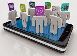 Смартфоны, планшеты, гаджеты.