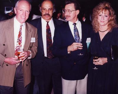 IMPC 1993