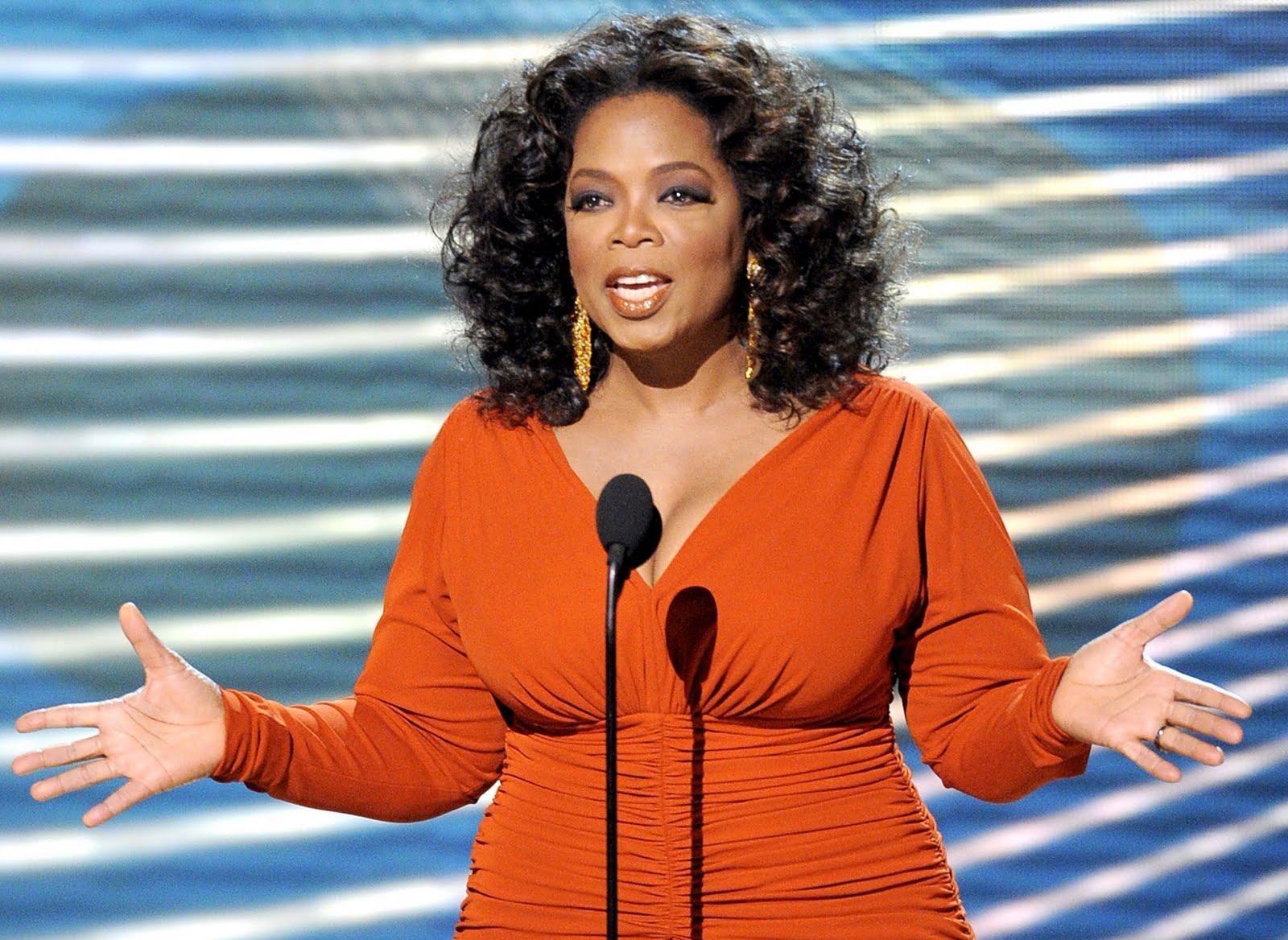 Oprah Winfrey Show Set Design Oprah winfrey hd wallpapersOprah Winfrey Show Set