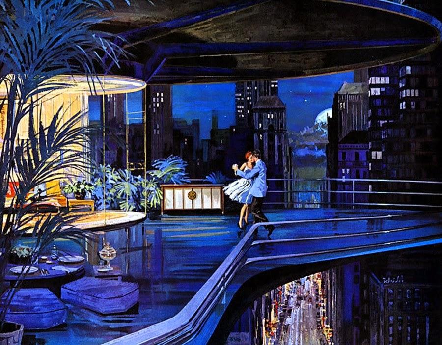 Charles Schriddle - Motorola