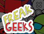 Freakgeeks