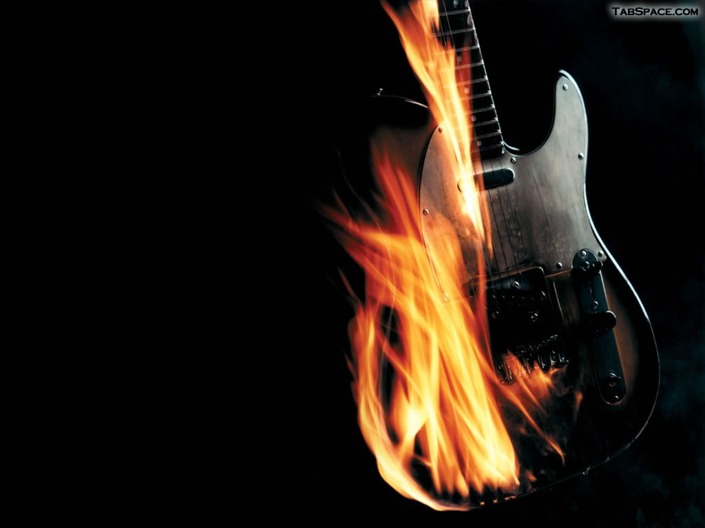 http://4.bp.blogspot.com/-i4X2Pf7GMJM/TuTLKJtzleI/AAAAAAAAAvc/iDDxnlGEdko/s1600/guitar+wallpaper-freepspthemeswallpapers.blogspot.com-Burning+Fender.jpg
