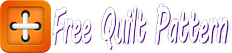 ✁ Quilting books