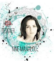 Nine Manalou