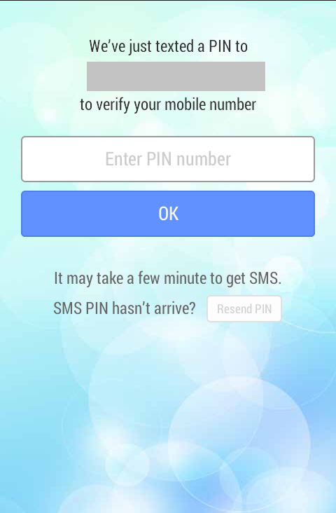 Aplikasi android berbayar