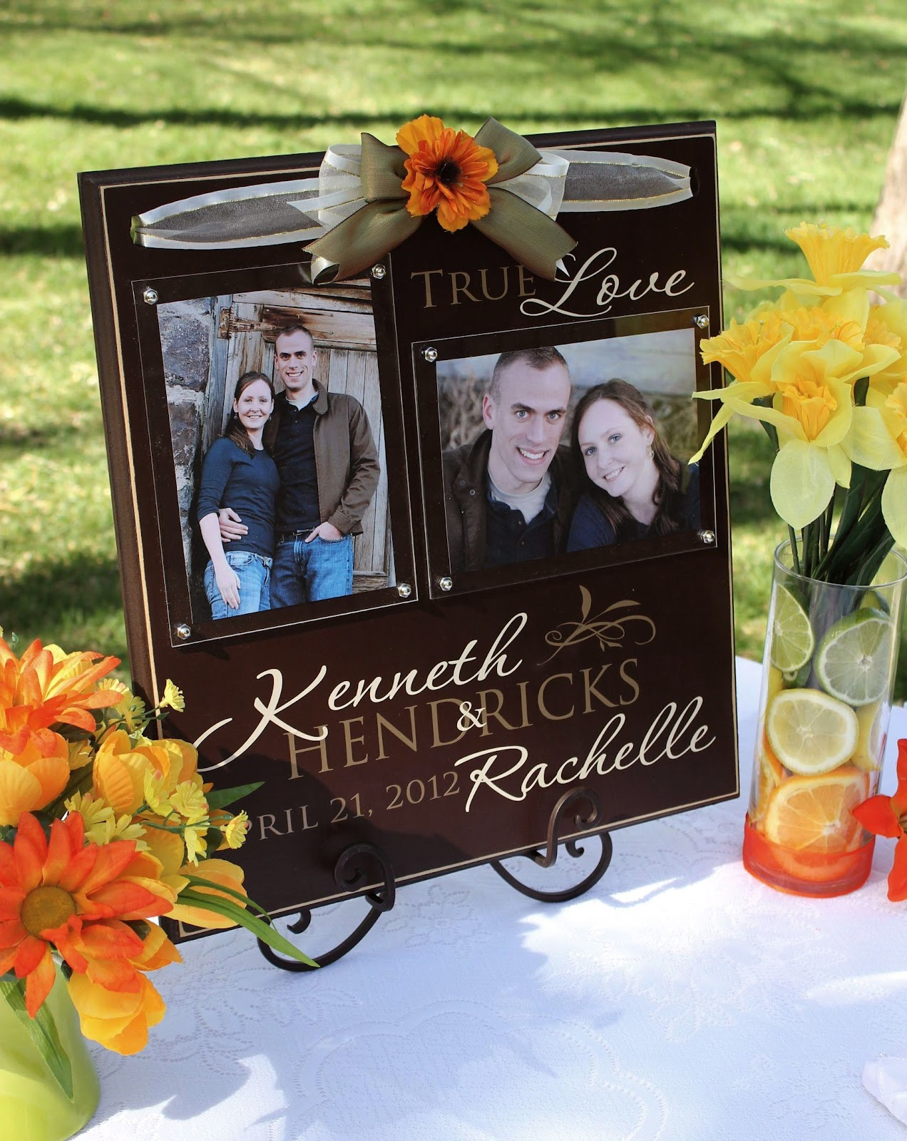 http://4.bp.blogspot.com/-i4ZrdXbC_fg/T54TakeQi9I/AAAAAAAAEbo/ic4nXS8FUXQ/s1600/Rachelle\'s+Plaque+4.jpg