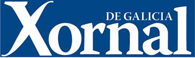 Periódico O Xornal de Galicia
