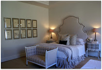 My Master Bedroom