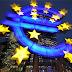 Μπορεί η Ευρωζώνη να γίνει βέλτιστη νομισματική περιοχή;..