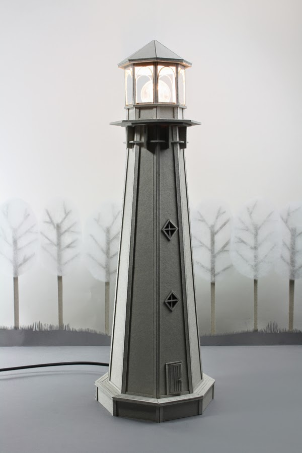 09-Lighthouse-Vera-van-Wolferen-Architectural-Cardboard-Night-Lights-www-designstack-co