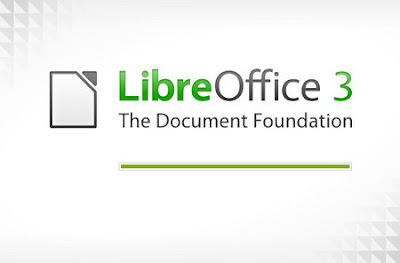 Instalar LibreOffice 3.4.4 en Ubuntu
