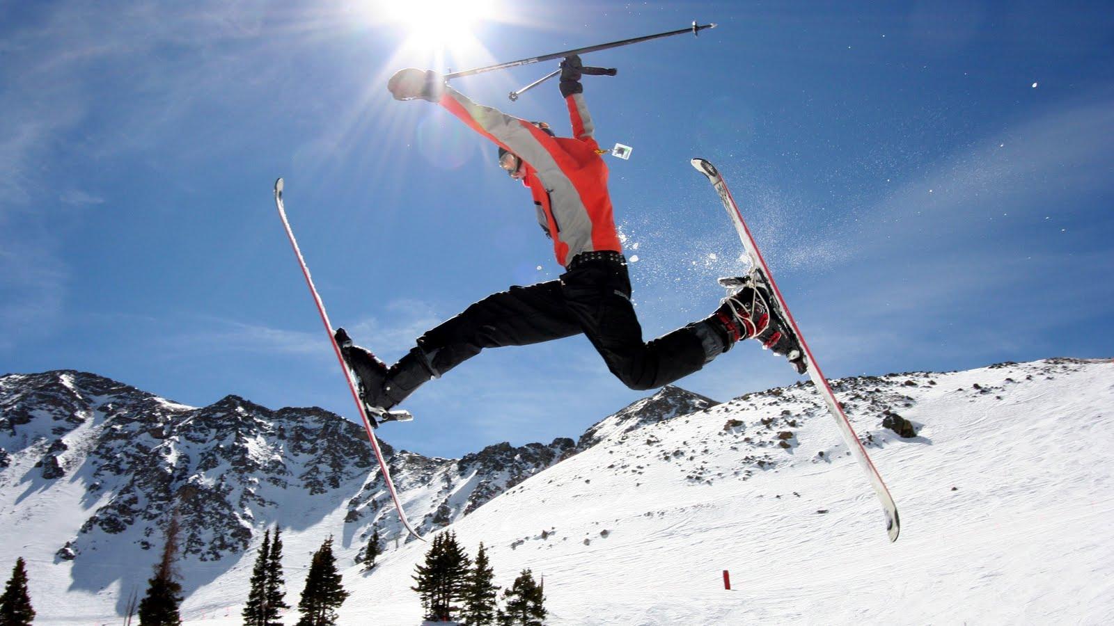 http://4.bp.blogspot.com/-i4_WuAAsBgY/TyU1XDwElrI/AAAAAAAAARk/vWHXqAN3KmA/s1600/Ski_Jump_1920x1080-HDTV-1080p.jpg