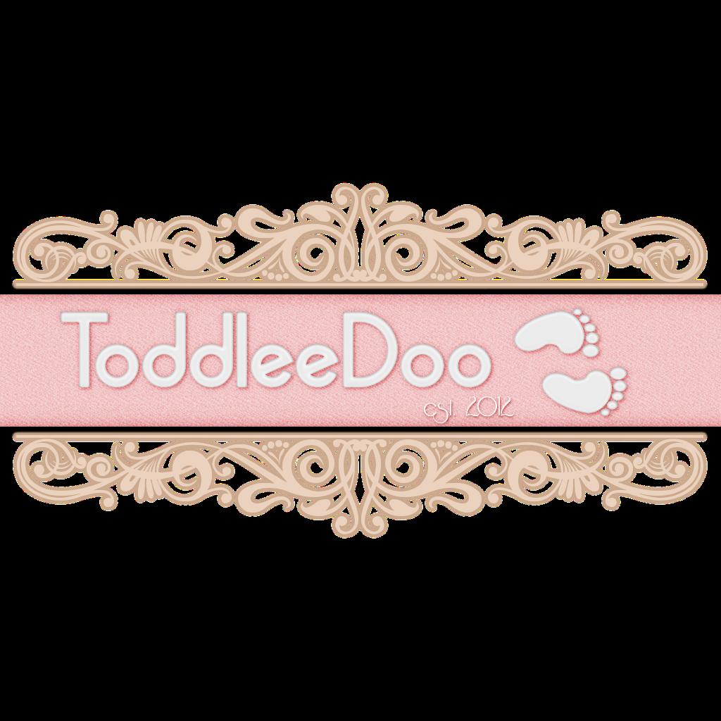 ToddleeDoo