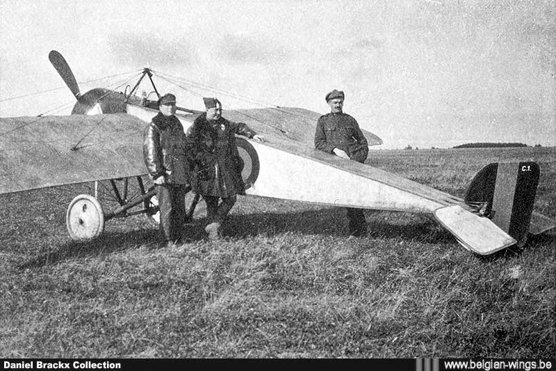 http://www.belgian-wings.be/Webpages/Navigator/Photos/MilltaryPics/ww1_precurseurs/Morane%20Type%20H/Morane%20Type%20H%20Frontpage.html