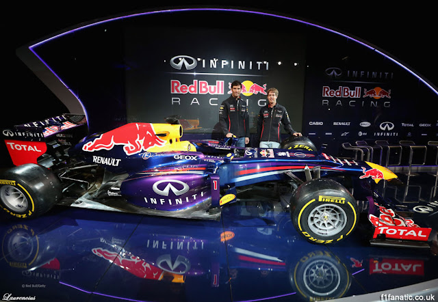 Foto-Mobil-Red-Bull-RB9-F1-2013_6