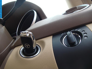 Mercedes e350 key - صور مفاتيح مرسيدس e350