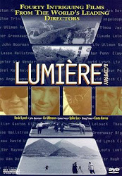Lumiere y Compañía (40 Cortos- 40 Directores)