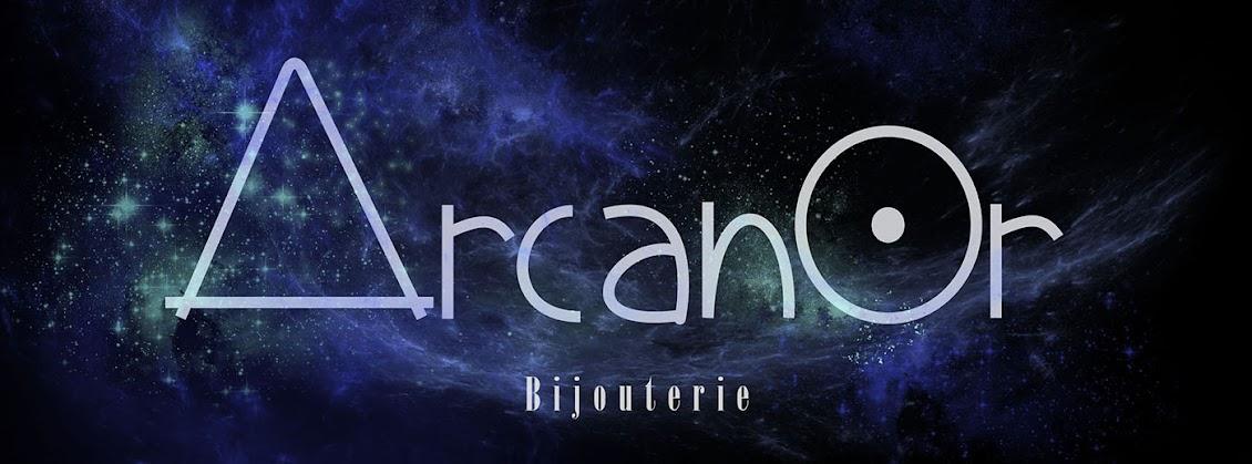 Bijouterie Arcanor