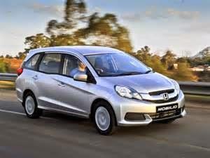 Honda Mobilio masih jadi yang terlaris. Pada Januari lalu mereka berhasil menjual 16.855 unit mobil. Low MPV ini mencatat angka penjualan 5.456 unit. Selanjutnya adalah Honda Jazz dengan total penjualan 3.393 unit untuk Januari 2015 kemarin