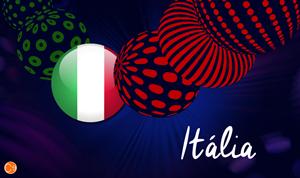 Leia a Apreciação Musical do dia: Itália!