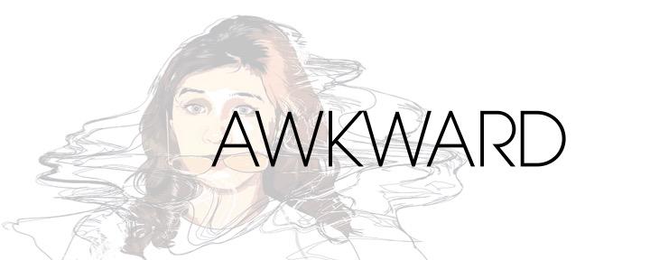 A W K W A R D