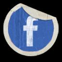 facebook del grupo