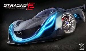 Download GT Racing 2 1.5.0 Mod Apk Data Unlimited Money