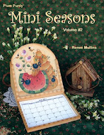 Il libro del PAL country seasons